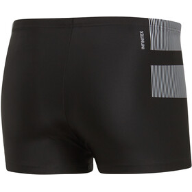 adidas Inf III Colourblock Boxers Men, black/white
